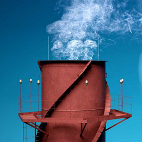 Llega la herramienta definitiva para la gestión de la huella de carbono de tu organización